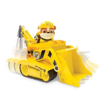 344642-paw-patrol-vehicle-and-pup-diggin-bulldozer-2