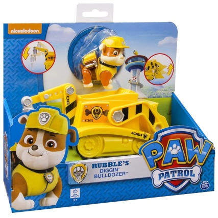 344642-paw-patrol-vehicle-and-pup-diggin-bulldozer-3