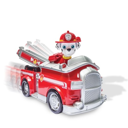 344642-paw-patrol-vehicle-and-pup-fire-fightin-truck-2