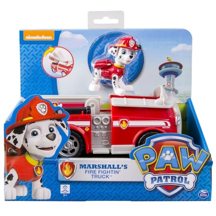 344642-paw-patrol-vehicle-and-pup-fire-fightin-truck-4