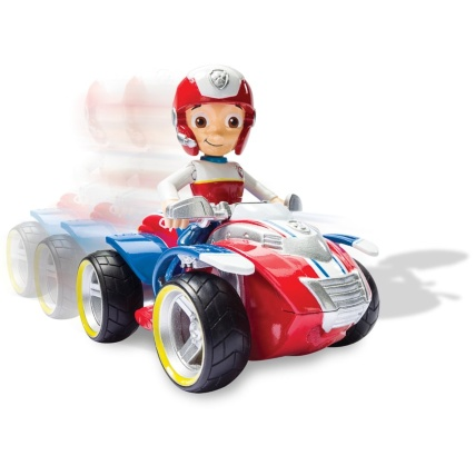 344642-paw-patrol-vehicle-and-pup-rescue-atv-3
