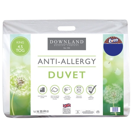 344669-downland-anti-allergy-duvet-king