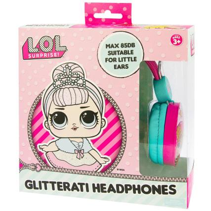 344670-lol-surprise-glitterati-headphones-2.jpg