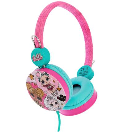344670-lol-surprise-glitterati-headphones-4.jpg