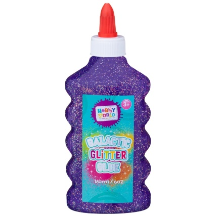 344683-galactic-glitter-glue-purple