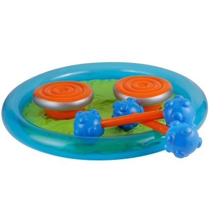 344685-battle-disc-pool