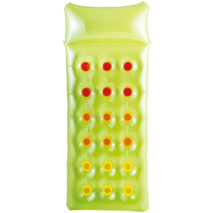 344686-8-pocket-pool-lounge-green