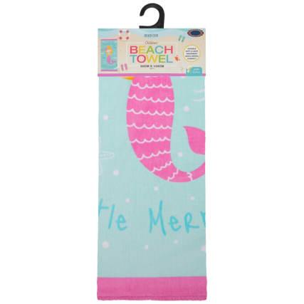 344714-children-beach-towel-2