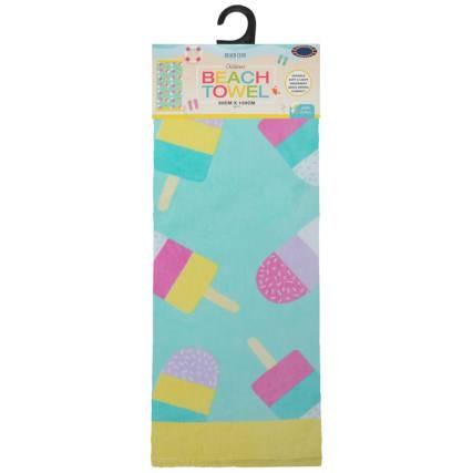 344714-children-beach-towel-3