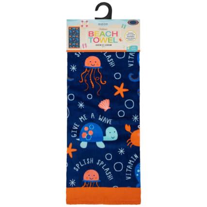 344714-children-beach-towel