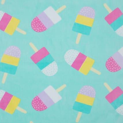 344714-printed-kids-beach-towel-ice-cream-2