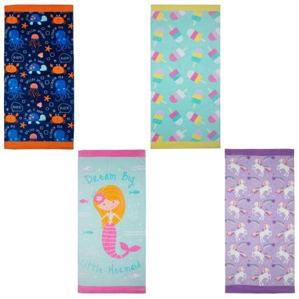 344714-printed-kids-beach-towel-main