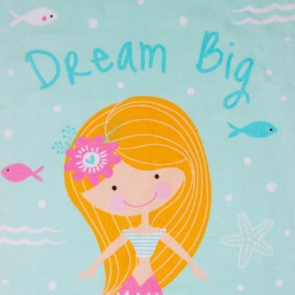 344714-printed-kids-beach-towel-mermaid-2