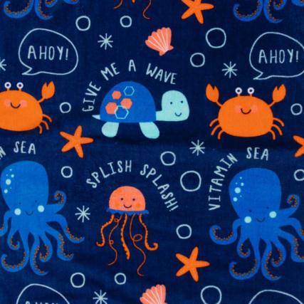 344714-printed-kids-beach-towel-underwater-2