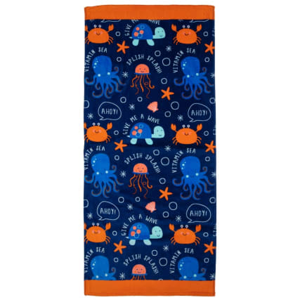344714-printed-kids-beach-towel-underwater
