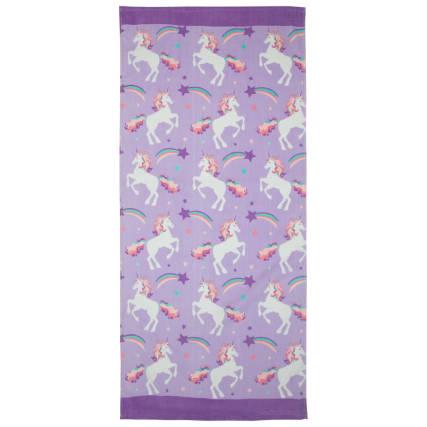344714-printed-kids-beach-towel-unicorn