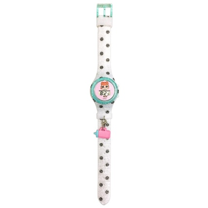 344743-lol-surprise-jewellery-series-capsule-black-dots-watch