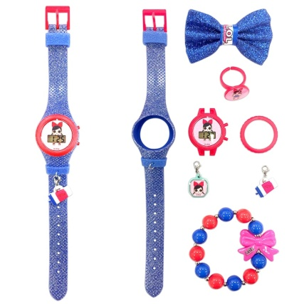 344743-lol-surprise-jewellery-series-capsule-blue-red-2