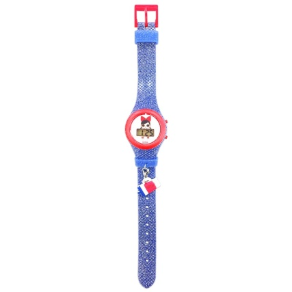 344743-lol-surprise-jewellery-series-capsule-blue-red-watch