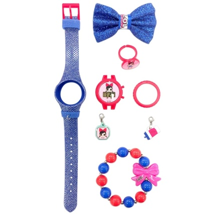 344743-lol-surprise-jewellery-series-capsule-blue-red