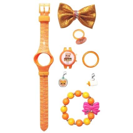 344743-lol-surprise-jewellery-series-capsule-orange-gold-3