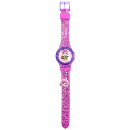 344743-lol-surprise-jewellery-series-capsule-pink-purple-watch