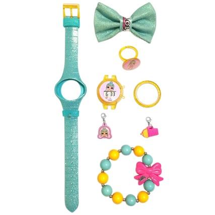 344743-lol-surprise-jewellery-series-capsule-turquoise-yellow-2