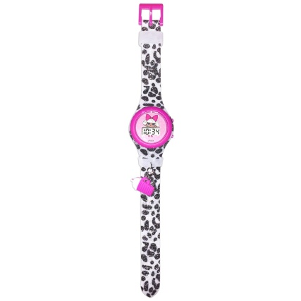 344743-lol-surprise-jewellery-series-capsule-watch