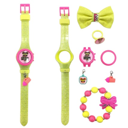 344743-lol-surprise-jewellery-series-capsule-yellow-pink-2