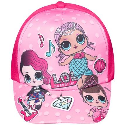 344761-lol-2pk-cap-dark-pink-3