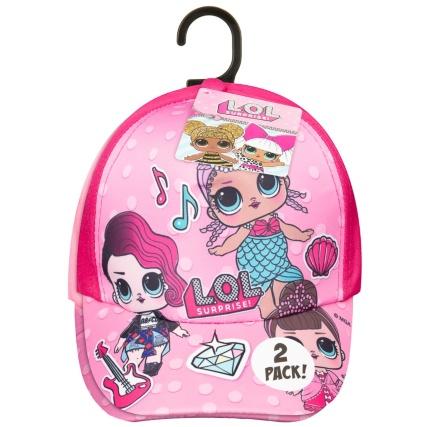 344761-lol-2pk-cap-dark-pink-packaging