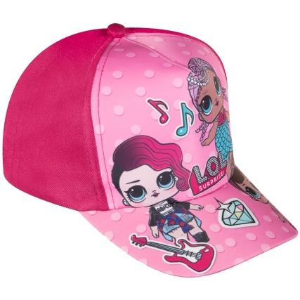 344761-lol-2pk-cap-dark-pink