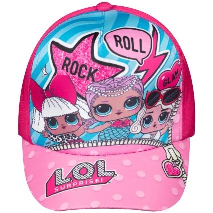 344761-lol-2pk-cap-light-pink-3