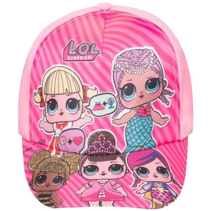 344761-lol-2pk-cap-light-pink-4