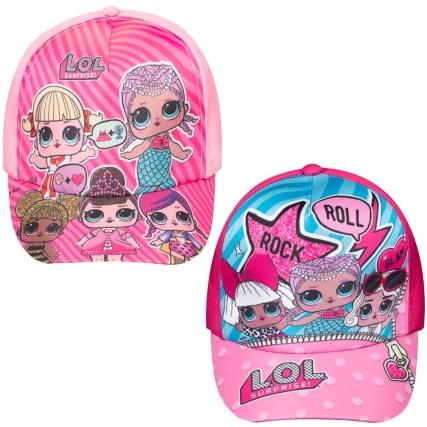 344761-lol-2pk-cap-light-pink-group