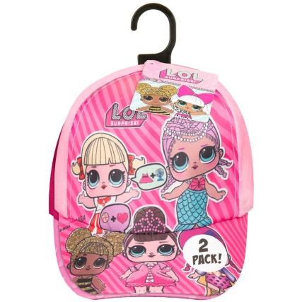 344761-lol-2pk-cap-light-pink-packaging