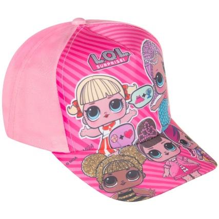 344761-lol-2pk-cap-light-pink