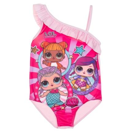 344762-lol-swimsuit-3