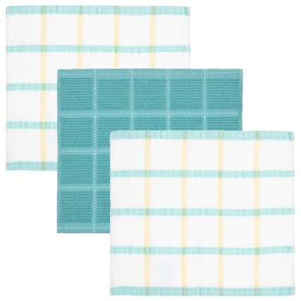 344768-super-absorbent-dish-cloths-3pk-green-2