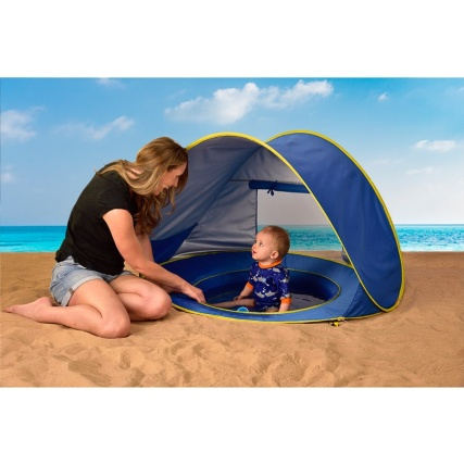 344769-sun-tent-with-baby-pool-3