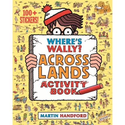 344773-wheres-wally-across-lands-book