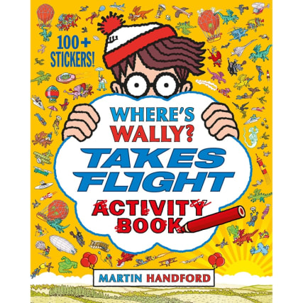 344773-wheres-wally-takes-flight-book