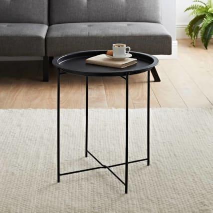 344778-tromso-side-table-black