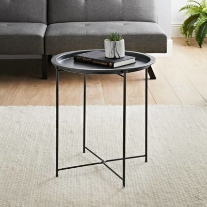 344778-tromso-side-table-grey