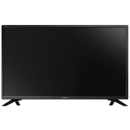 344845-sharp-32-inch-tv-2