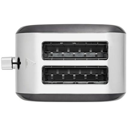 344971-blaupunkt-platinum-toaster-2