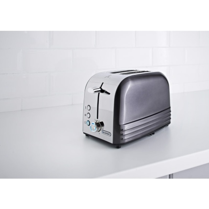 344971-blaupunkt-platinum-toaster-4