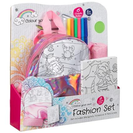 344877-fashion-set-pink