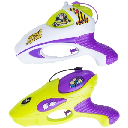 344909-toy-story-water-blasters-2