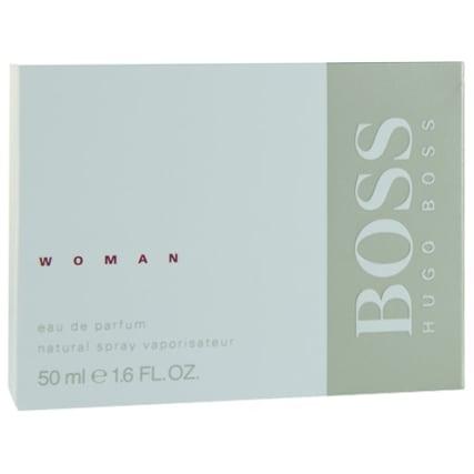 344923-hugo-boss-50ml-2